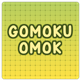 Gomoku Omok - ActiveDen Item for Sale