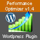 Performance Optimizer Plugin for Wordpress - CodeCanyon Item for Sale