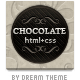 Chocolate HTML - ThemeForest Item for Sale