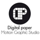 Digitalpaper