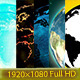 Earth - VideoHive Item for Sale