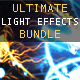 Ultimate Light Effects Bundle - GraphicRiver Item for Sale