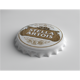 Stella Artois Bottle Tin Cap - 3DOcean Item for Sale