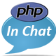 In Chat Standalone PHP version - CodeCanyon Item for Sale