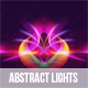 12 Abstract Lights  - GraphicRiver Item for Sale