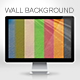 Gstudio Wall Background 01 - GraphicRiver Item for Sale