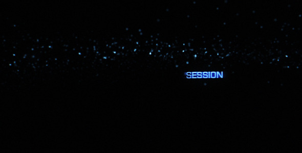 VideoHive Session 3714178