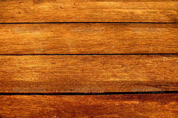 C4d Texture Wooden Deck 187 Dondrup Com