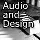 AudioandDesign