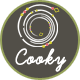 Cooky - Restaurant Responsive Template - ThemeForest Item for Sale