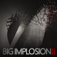 Big Implosion II - VideoHive Item for Sale