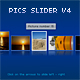 Pictures Slider v4 - ActiveDen Item for Sale