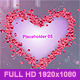 Valentine's Day - VideoHive Item for Sale