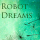 RobotDreams