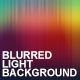 Gstudio Blurred Light Background - GraphicRiver Item for Sale