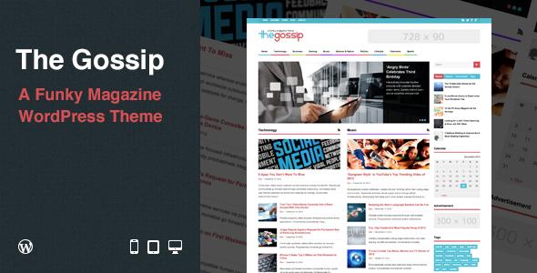 the-gossip-funky-magazine-wordpress-theme