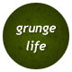Grunge Life - An Exclusive PSD Theme - ThemeForest Item for Sale