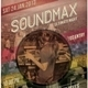 Soundmax Flyer / Poster - GraphicRiver Item for Sale