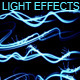 Outstanding Light Effects - GraphicRiver Item for Sale