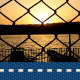 Sunset In City - VideoHive Item for Sale