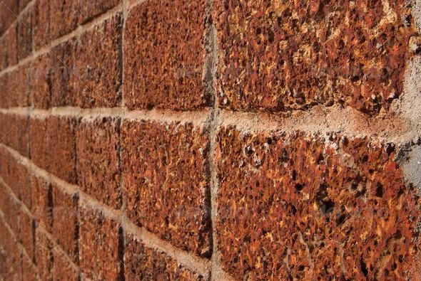 Masonry Wall A2z4home