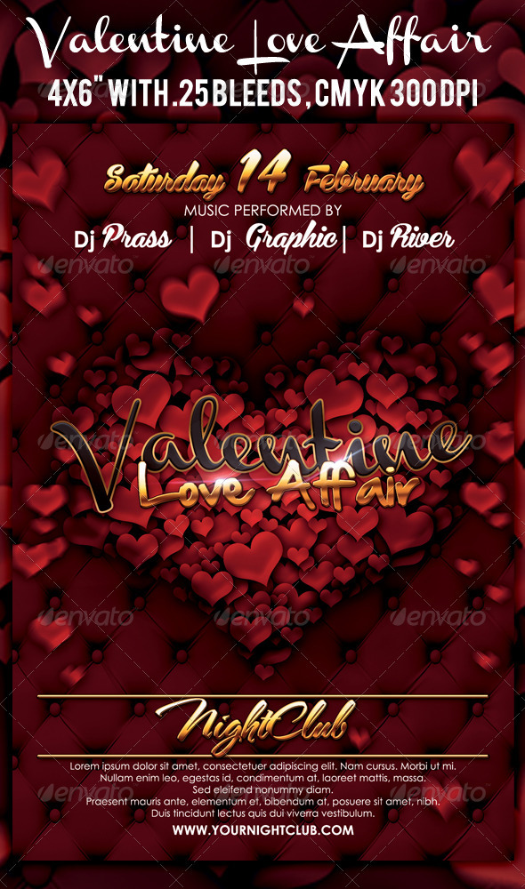 description free download valentine - photo #49
