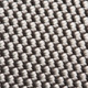Nylon Weave Macro - GraphicRiver Item for Sale