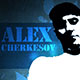 Alex_Cherkesov