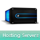 Hosting Servers - GraphicRiver Item for Sale