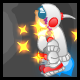 Rocket Man Flash Game - ActiveDen Item for Sale