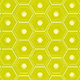 Honeycomb Realistic Wallpaper - GraphicRiver Item for Sale