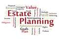 Estate planning - PhotoDune Item for Sale
