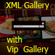 XML Holiday Gallery - ActiveDen Item for Sale