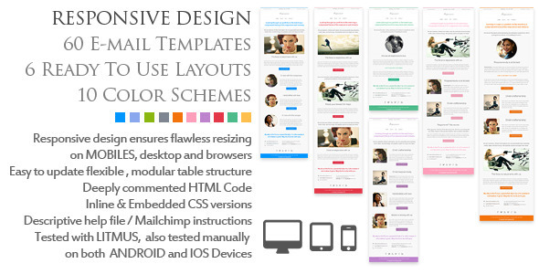 resposensive-responsive-email-templates