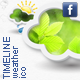 Fb Timeline Weather Ico - GraphicRiver Item for Sale