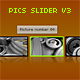 Pictures Slider v3 - ActiveDen Item for Sale