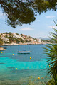 Majorca - PhotoDune Item for Sale