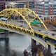 Pittsburgh Bridges 2 - VideoHive Item for Sale