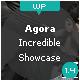 agora-the-incredible-showcase-theme