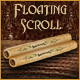 Floating Scroll - ActiveDen Item for Sale