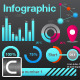 Colorful Infographic Elements - GraphicRiver Item for Sale