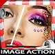 Advance Beauty Fashion Kit 2 - GraphicRiver Item for Sale