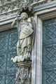 Cologne Cathedral Statue - PhotoDune Item for Sale