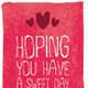 Happy V Day / Greeting Cards - GraphicRiver Item for Sale