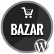 Bazar Shop - Multi-Purpose e-Commerce Theme - ThemeForest Item for Sale