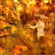 Autumn Waltz