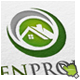Logo GreenProperty - GraphicRiver Item for Sale