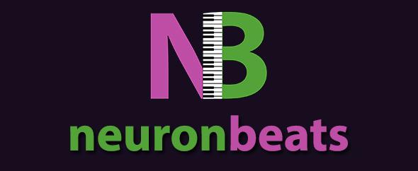 NeuronBeats