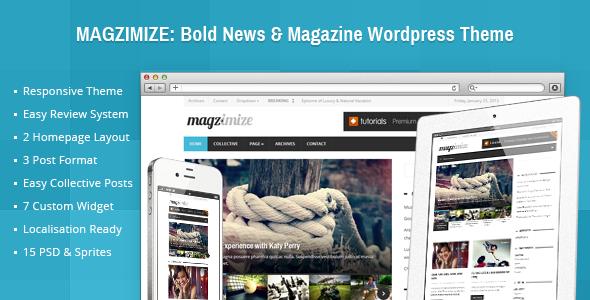 magzimize-bold-news-magazine-wordpress-theme