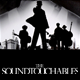 the_soundtouchables
